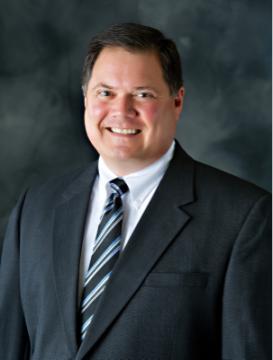 Matthew P. Layer