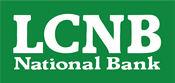 LCNB National Bank